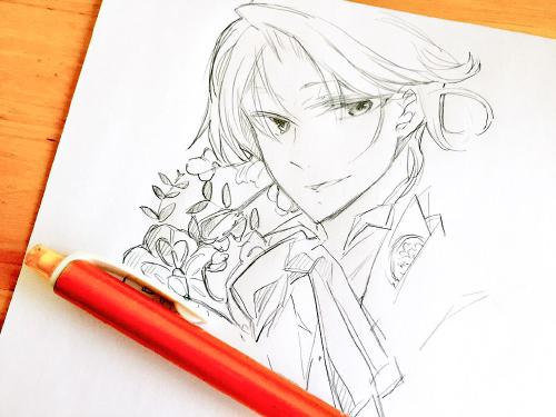 diary_20150802_03