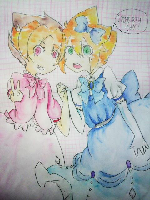 treasure_20110303_20